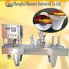 Automatic k-cup filling machine/K-CUP coffee capsule filling machine