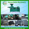 China Gold Supplier Coal Dust Briquette Machine/Coconut Shell Charcoal Briquette Machine for Boiler Factory