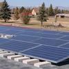 best 150w solar panel factory price