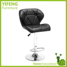 Lovely Design Bar furniture Sports Bar Stool/Bar Chair