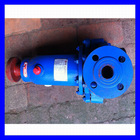 IS type high quality small low volume water pumps