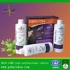 hair straightening treatment best Formaldehyde free brazilian keratin