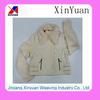 Hot sale women's cheap leather jacket, short women jacket
