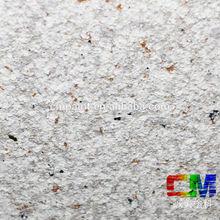 water based exterior building coating granite paint -texture paint in building coating