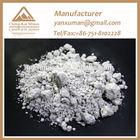 Fluorspar Powder Wet 97%min, Miner in China