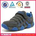 hobibear caliente al aire libre de zapatillas de deporte zapatos de los niños