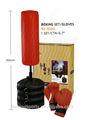 heißer verkauf 150cm höhe hauptturnhalle kommerziellen fitnessgeräte