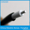 China eletric power cables double insulated 20kv lead out cables/underground cable