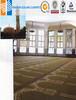 wilton prayer mosque carpet