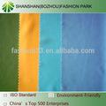 Shanshan 2014 manufacturer100% polyester single jersey, t-shirt stoff