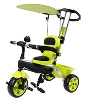 four in one children tricycle kids tricycle children trike