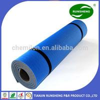 2015 supply waterproof exercise mat outdoor camping mat