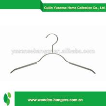 China wholesale market agents short hook hanger