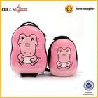 kids bag/ luggage school kids trolley case