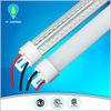UL DLC IP65 Led Light Tube for Walking Cooler 2FT to 8FT