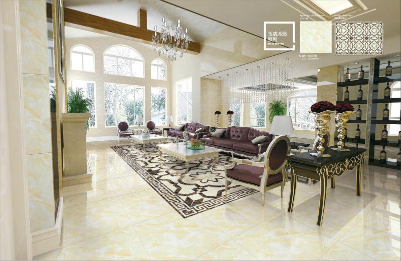 L 39 arriv e de nouveaux 2014 haute qualit luxe mod le de for Carrelage marbre prix