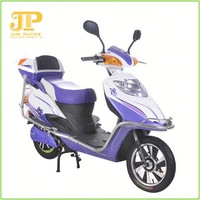 new comfortable high quality electric motorcycle