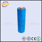 Hongtong 3.6V AA Size LiSOCI2 Battery