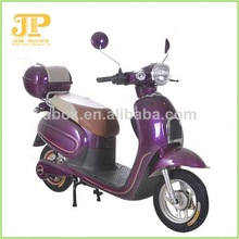 adult cheap cub motorcycles in China