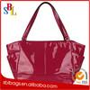 Luxury handbags women bags designer & ladies leather handbags wholesale & pu cheap woman handbag made in turkey