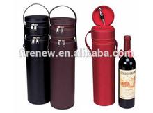 Champagne Bottle WIne Carrier, Champagne Bottle Wine Box