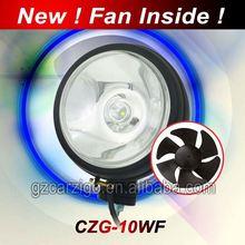 27w led auto work lights skoda octavia xenon hid headlight