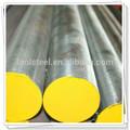 de alta resistencia de la aleación de acero barra redonda 4140