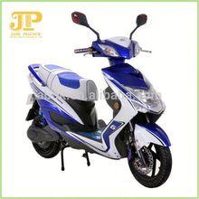 New economic2 wheel scooter kid