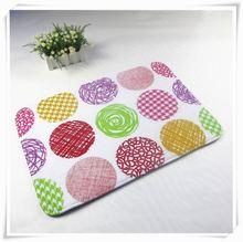 woven straw floor mats,decorative floor mats,hotel quality bath rugs
