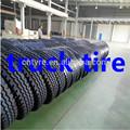 الصين الصانع 315/ 70r22.5 أسعار إطارات هانكوك الإطارات الشاحنة