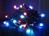 2014 Hot sell promotional led string lights,led light price list,new product led string light