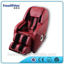 automatic massage chair advance massage chair