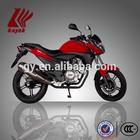 2014 new Chongqing China hot sell CBR 250cc racing motorcycle,KN250GS