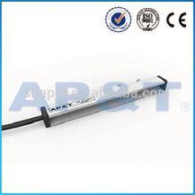 AP-DC5601static eliminator bar plastic handle ionizing air blow gun