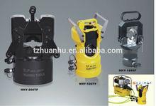 Separable hydraulic crimping tools HHY-100TF HHY-200TF HHY-1000F