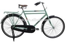 28inch city bike 18 boys bike city for sale