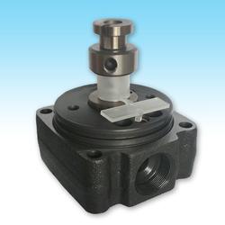 Nissan fuel dispeing pump parts 146403-3320