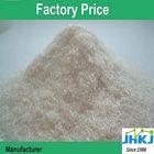 Factory hydroquinone photo grade