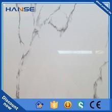HS608GN canyon slate glazed porcelain tile,porcelain tile looks like marble,kerala vitrified floor tiles
