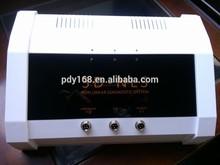 5D Mar analyzer Medical diagnostic equipment quantum analyzes 3d nls analyzer for health body test