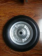 Qingdao Factory Semi Pneumatic Tires 335x75