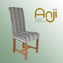 Modern Fabric Restaurant Chairs For Sale Used China Supplier