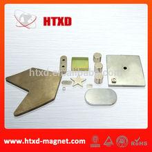 custom neodymium magnets customized magnet custom magnet