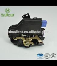 3D1837016A / 3D1 837 016A / 3D9837016 / 3D9 837 016 Door Lock Actuator RF
