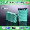 Original factory lifepo4 battery 3.2v 40Ah GBS-LFP40Ah