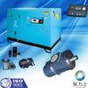 Industrial air compressor for sale portable air compressor