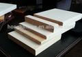 diseños de Marcos de las puertas / diseños de marcos de ventanas de madera
