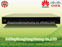 cisco asa appliance security ASA5512-K9 network firewall