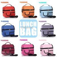 insulated lunch cooler bag zero degrees inner cool fitness cooler lunch bag picnic lunch bag wholesale