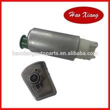 High Quality Fuel Pump OEM#31112-1A600